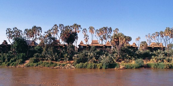 lodge-by-the-ewaso-nyiro-river