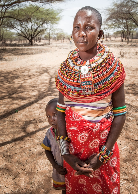 20140616_Samburu_Laresoro_046 (Mamen Saura's conflicted copy 2017-05-08)