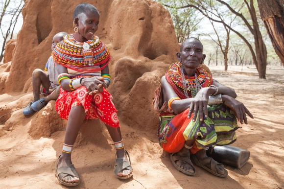 20140616_Samburu_Laresoro_052 (Mamen Saura's conflicted copy 2017-05-08)