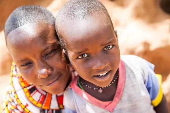 20140616_Samburu_Laresoro_142