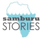 samburuSTORIES_logo_gray